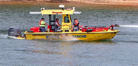 charter boat rescue fire boat rescue boat mavideniz