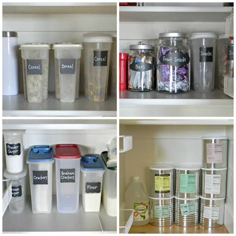 pantry organizing containers it up grill