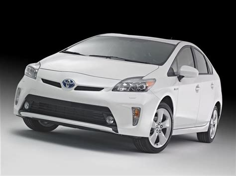 toyota prius best nissan armada worst in consumer reports consumer reports names 10 best and worst cars for the