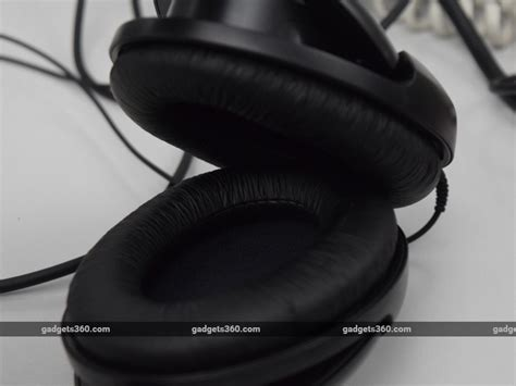 Headphone Hd 180 Sennheiser sennheiser hd180 review shop find