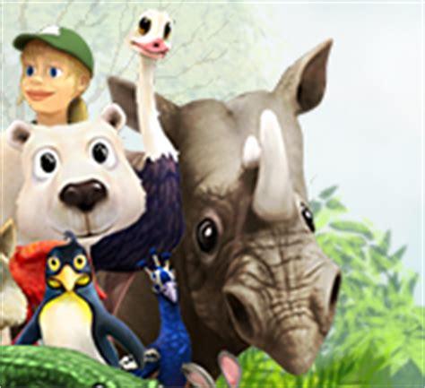 giochi gratis animali my free zoo online spelen met dieren