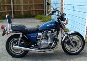 1979 Suzuki Gs750l Suzuki Gs 750 L 1981 Motorcycles Specifications