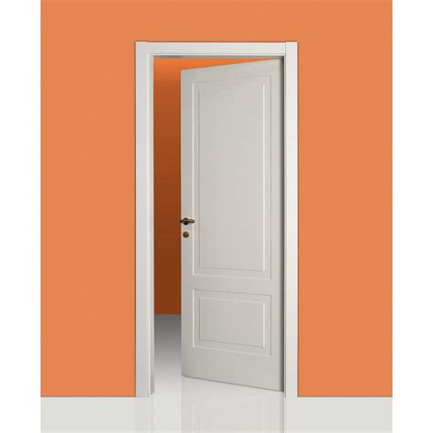 porte interne pantografate porte interne aaron 332m pantografate laccate civico14