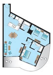schooner floor plans schooner and mariner condo sales condos for sale at the