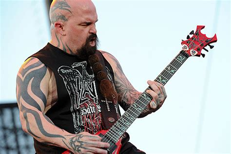 kerry king tattoos it s kerry king s loudwire