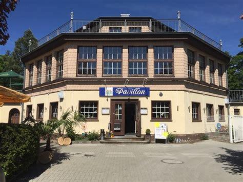 pavillon neugersdorf pavillon an der spreequelle neugersdorf recenze
