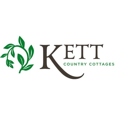kett country cottages newmans yard 9 norwich street