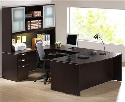 Inexpensive Home Office Furniture Cheap Home Office Furniture Style Yvotube