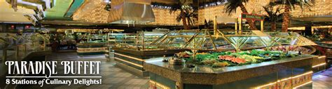paradice casino buffet paradise buffet caf 233 in las vegas fremont hotel casino
