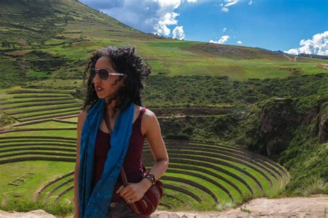 best air bnbs peru guide part 4 sacred valley and the best airbnb