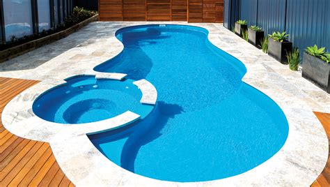 swimming pool 6 best swimming pool features leisure pools australia