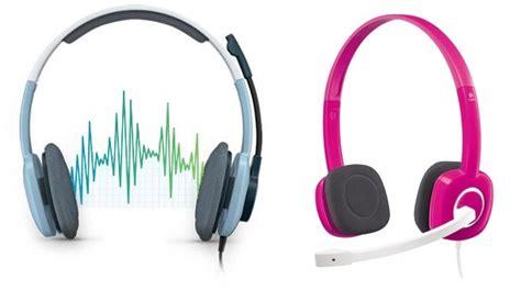 Logitech Stereo Headset H 250 logitech stereo headset h250 logitech stereo headset h250 all logitech stereo headset h250