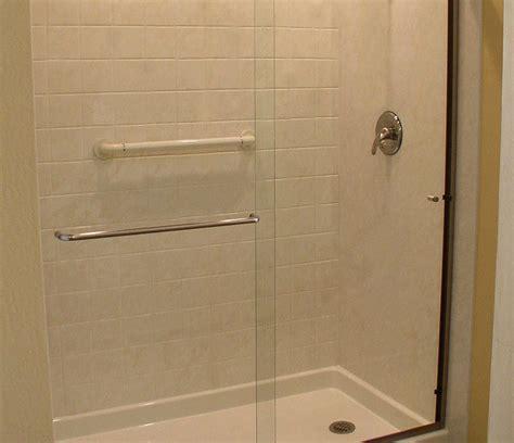 bathtub shower converter tub to shower conversion archives easycare bath showers