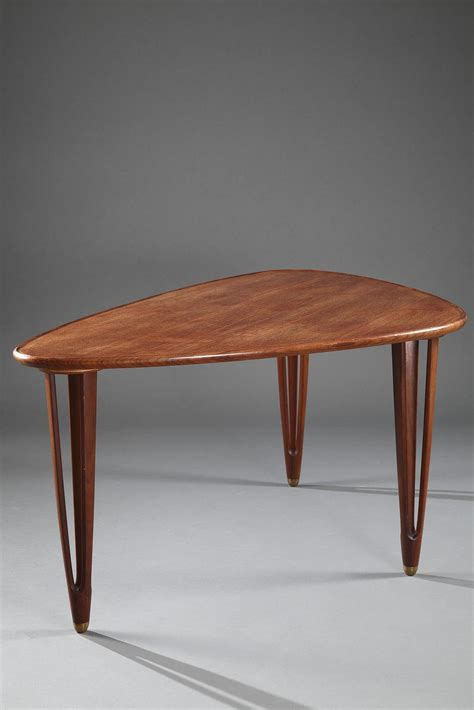teak coffee table teak coffee table coffee table design ideas
