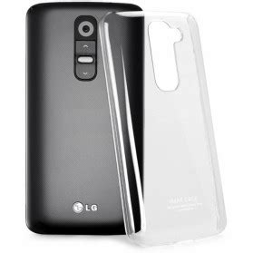 Lg G3 Imak Ultra Thin Tpu Casing Softcase T3009 1 imak ultra thin tpu for lg g3 stylus d690 transparent jakartanotebook