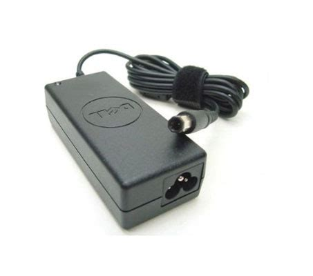 Adaptor Adapter Laptop Dell Pa21 Pincentral Family 19 5v 3 34a Adldel7 dell la65ns2 00 da65ns4 00 pa21 family adp 65ah b ac