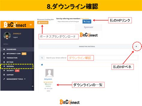 bitconnect blog mmgp money maker group blog bitconnect 日本 韓国 中国上陸