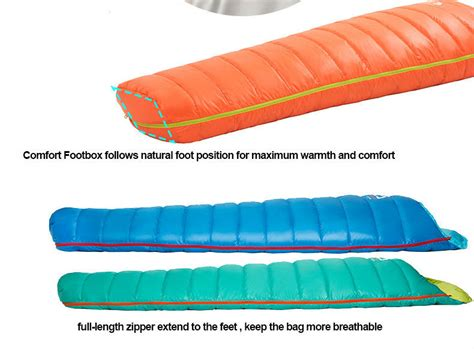 Mini Sleeping Bag 5c Highrock Sleeping Bag Green highrock sleeping bag 3 season 5c 8c ultralight
