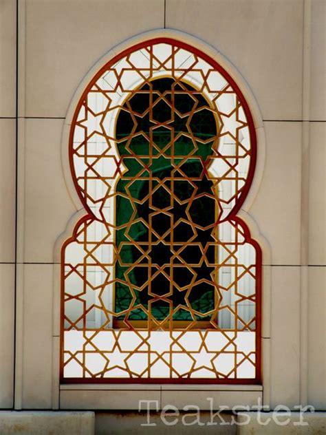 islamic pattern windows 1000 images about doors windows on pinterest door