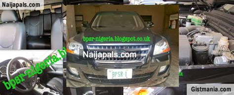 first jeep ever made niaja music world photographs of nigeria s first ever