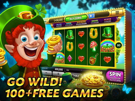 caesars casino fan page caesars slots casino games by playtika ltd