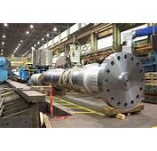 HydroPower Equipment  Hydro Power Turbines FAB 3R