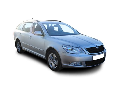 skoda octavia 2 0 tdi 4x4 photos and comments www