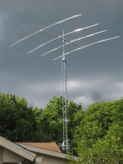 radio tower approved in springs after a year s wait qrz now radio news