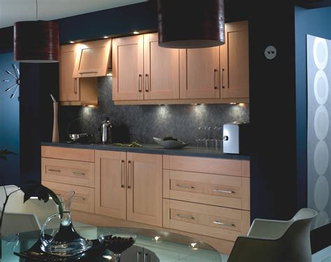 kitchen kitchen cabinet replacement doors interior replacement kitchen cabinet doors buying guide for you