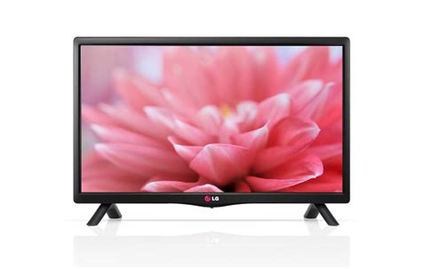 Lg Monitor Led Tv 22 22tk420a Pt Hitam 22 Inch Bisa Gojek 20 quot inch products help tech co ltd