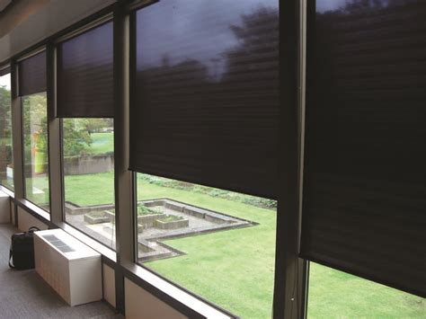 house window shades photo window blinds nottingham images industrial vertical blinds images and
