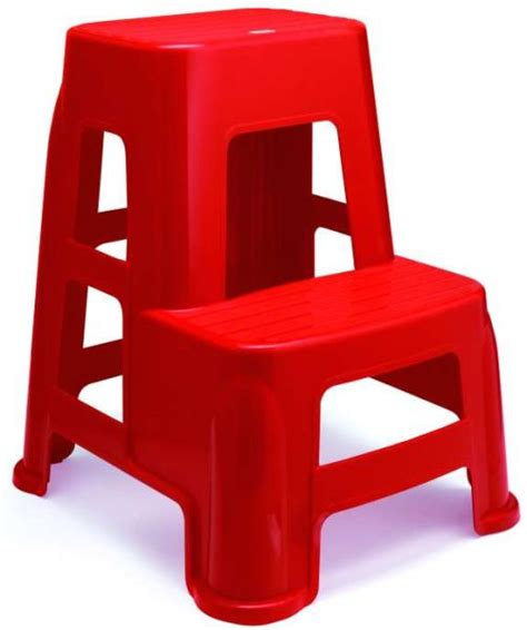 Plastic Stool Price by Nilkamal Plastic Step Stool Price Review And Buy In