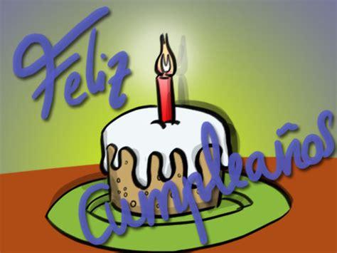 imágenes de feliz cumpleaños whatsapp feliz cumplea 195 177 os para un primo todo para facebook