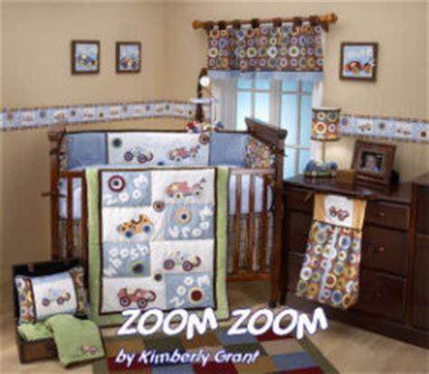 Nascar Crib Bedding Nascar 3 Pc Crib Bedding Set Baby Nascar Crib Bedding