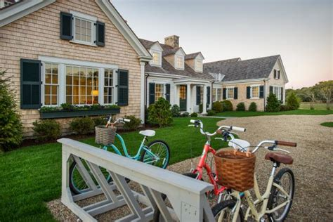 log house designs bicycle cape photo page hgtv