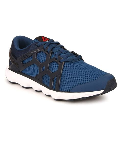 reebok sports shoes price list reebok sports shoes price list in india 14 08 2017 buy