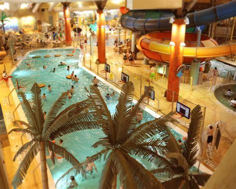 comfort inn erie pa splash lagoon splash lagoon indoor water park water slides laser tag