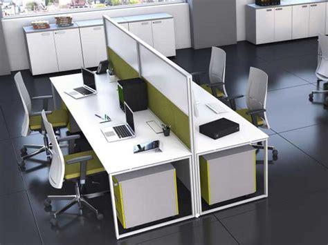 bureau open space bureaux openspace system i bureau net