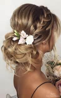 top 25 best wedding hairstyles ideas on