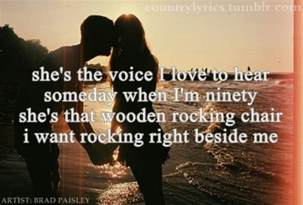 Country Song Country Song Lyrics Motivation For Lyrics