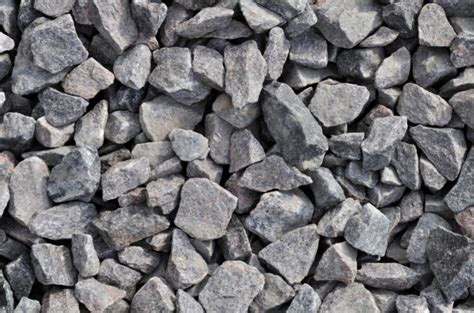Types Of Landscape Rock Slideshow Grey Landscape Rock