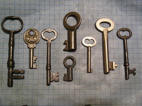 skeleton key locks for cabinets 8 antique skeleton furniture barrel cabinet and