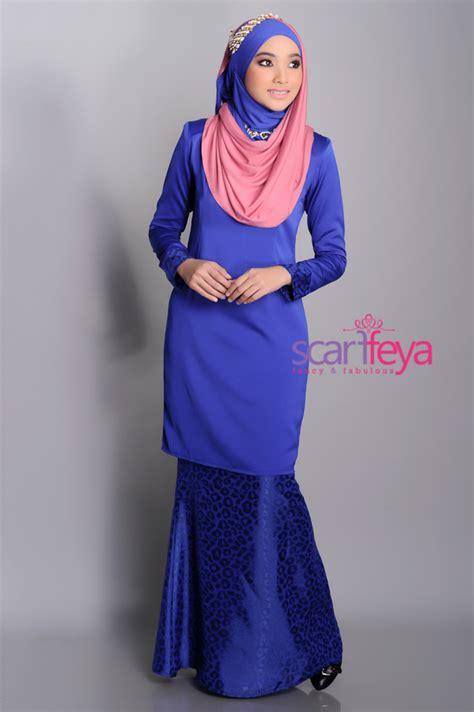Baju Muslimah Syarii Cantik contoh design yang cantik contoh 43