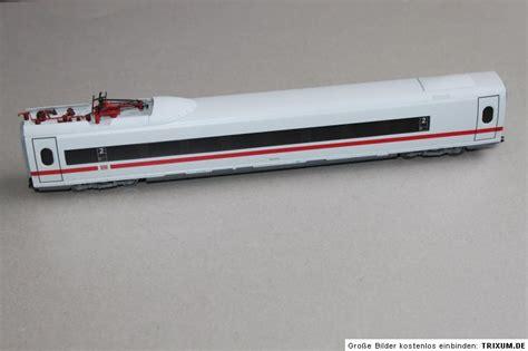 Paket Sho Nr piko 57194 zugset 3 mit gleis und trafo spur h0 ovp