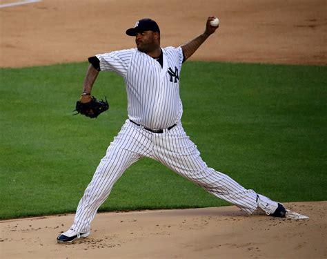pit cing free baseball pitching articles pitching tips