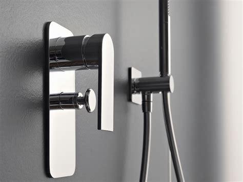 rubinetti zazzeri miscelatore per doccia con doccetta 100 miscelatore per