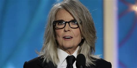 Diane Keaton Honored Hollyscoop by Diane Keaton To Be Honored With Afi S Lifetime Achievement