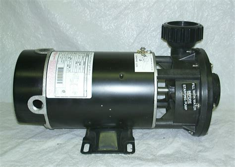 century motors century motors js10sd century pool jetted tub motor
