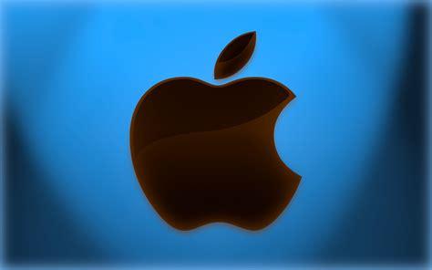 apple wallpaper resolution desktop hd high res apple wallpaper