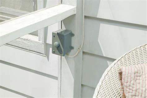 patio sound system design best 25 outdoor speakers ideas on outdoor